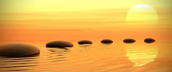 meditazione6